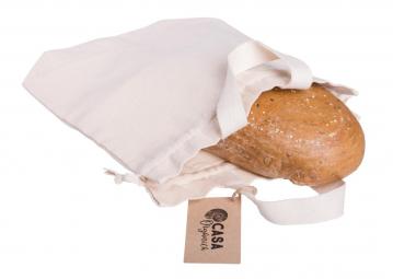 Taška na chleba (26×40 cm)