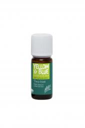 Silica tea-tree (10 ml)
