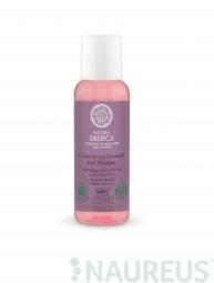 Šampón pre farbené a poškodené vlasy - Cestovné balenie