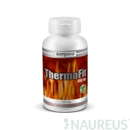 ThermoFit 450 mg/60 kps