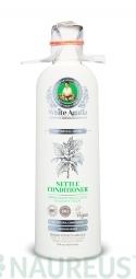 White Agafia - Žihľavový kondicionér 280 ml