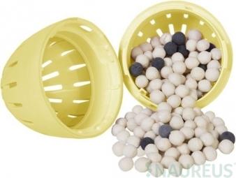 Náhradná náplň pre pracie vajíčko ECOEGG 210 praní bez vône