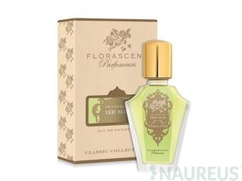 FLORASCENT 1.Mai, Aqua Floralis 15 ml