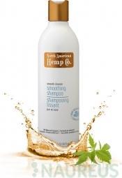 Vyhladzujúci šampón