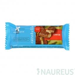Tyčinka Cocos 40 g BIO MOLENAARTJE