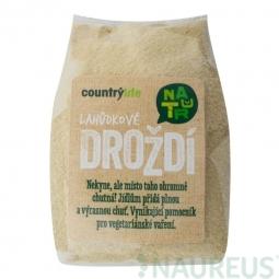 Lahôdkové droždie 150 g