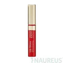 Lesk na pery RED 9,5 ml