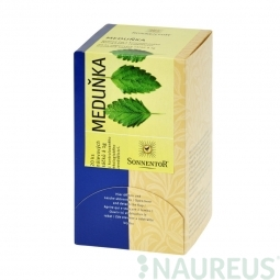 Čaj Medovka 20 g BIO Sonnentor