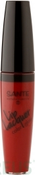 Lak na pery Color Gloss 06 Infinite Ruby, 10 ml