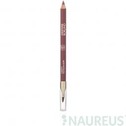 Ceruzka na pery ROSEWOOD
