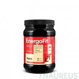 EnergoFit 500 g/7-10 litrov pomaranč