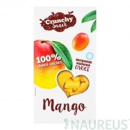 Mango sušené mrazom 20 g ROYAL PHARMA®