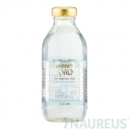 Brezová voda 330 ml BIO ABSOLUTELY WILD