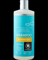Šampón bez parfumácie 500ml BIO, VEG