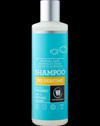 Šampón bez parfumácie 250ml BIO, VEG