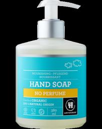 Tekuté mydlo na ruky bez parfumácie 380ml BIO, VEG