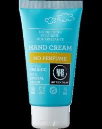 Krém na ruky bez parfumácie 75ml BIO, VEG
