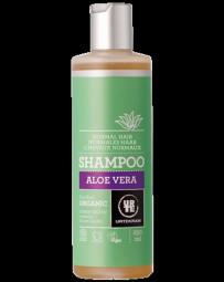 Šampón aloe vera 250ml BIO, VEG