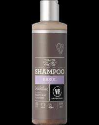 Šampón rhassoul 250ml BIO, VEG