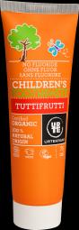 Zubná pasta Tutti frutti 75ml BIO, VEG