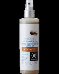 Kondicionér - sprej kokosový 250ml BIO, VEG