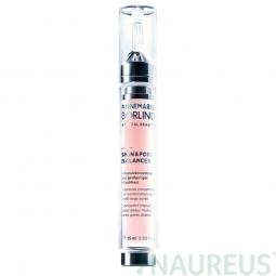 BEAUTY SHOT Skin & Pore Refiner 15ml