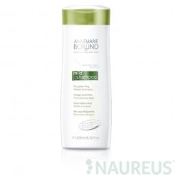 Šampón na denné použitie