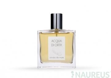 Parfumová voda Acqua di Orta