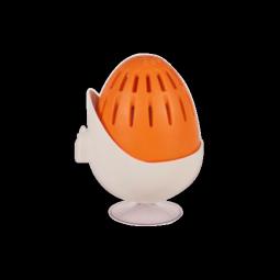 Držiak pre pracie vajíčko Ecoegg