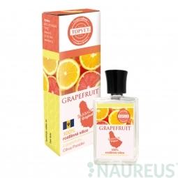 Grapefruit - rastlinná silica 10 ml