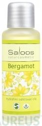 Bergamot - hydrofilný odličovací olej 50