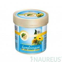 Lymforegen gél - stimuluje lymfatický systém 250 ml