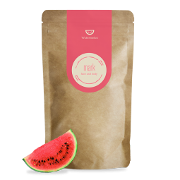 MARK Coffee Watermelon