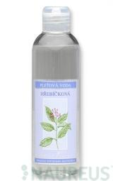 PLEŤOVÁ VODA KLINČEKOVÁ - 1000