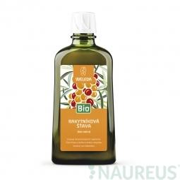 695981c3ca418 BIO potraviny - BIO a prírodná kozmetika, zdravá výživa, eko ...
