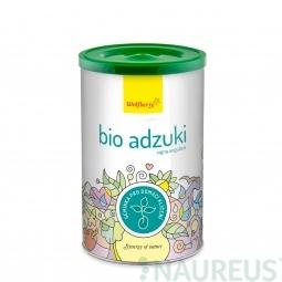 Adzuki BIO semienka na klíčenie 200 g Wolfberry *