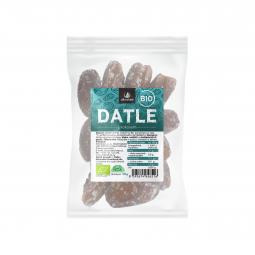 Datle s kokosom BIO 100 g