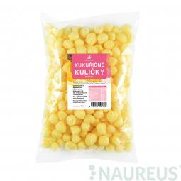 Kukuričné guličky 40 g