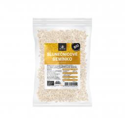 Slnečnicové semienko BIO 100 g