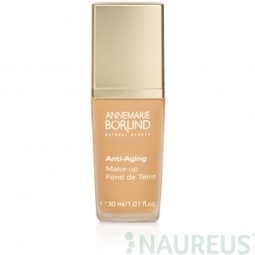 Anti-aging Make up NATURAL 30