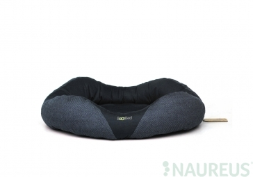 Beco Bed Donut S 45cm
