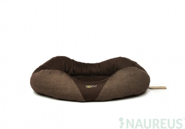 Beco Bed Donut XS 46cm