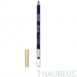Ceruzka na oči MARINE BLUE (námornická modrá)