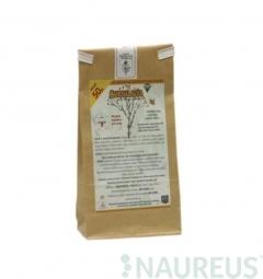 CANCHALAGUA 50 g, sušená mletá bylina