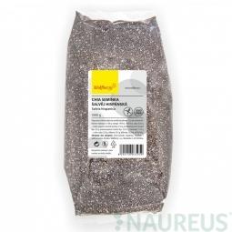 Chia semienka 1 kg Wolfberry