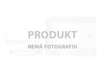 Pura® TERMO fľaša so slamkou 260ml - Aqua