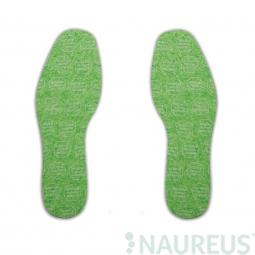Batz vložky do topánok 907 Bacteria stop 39/40
