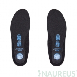 Batz vložky do topánok 952 Sport gel max 35/36