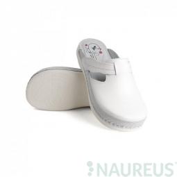 fb44ff65dd065 Obuv - BIO a prírodná kozmetika, zdravá výživa, eko drogéria, zdravá ...