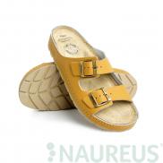 4c1546048b93 Batz dámske zdravotné sandále Tara Marmo 36 - BIO a prírodná ...